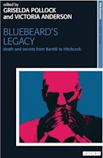 Bluebeard's Legacy cover