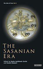 The Sasanian Era cover