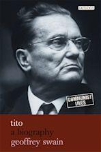 Tito cover