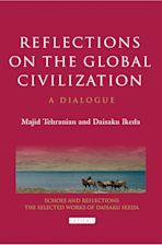 Reflections on the Global Civilization cover