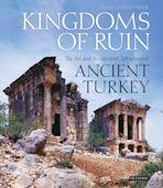 Kingdoms of Ruin cover