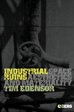 Industrial Ruins cover