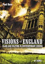 Visions of England cover