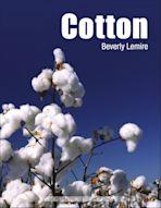 Cotton cover