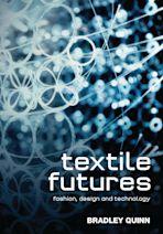 Textile Futures cover