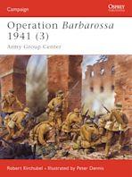 Operation Barbarossa 1941 (3) cover