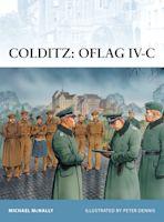 Colditz cover