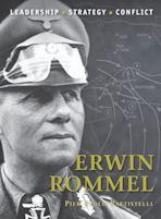 Erwin Rommel cover