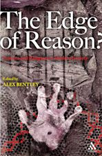 The Edge of Reason? cover