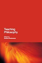 Teaching Philosophy cover