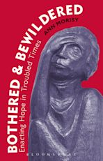 Bothered and Bewildered: cover