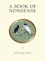 A Book of Nonsense cover