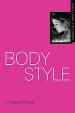 Body Style cover