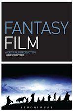 Fantasy Film cover