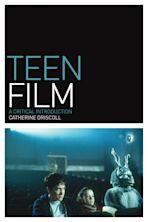Teen Film cover