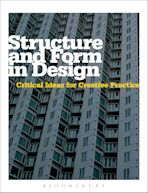 Structure and Form in Design cover
