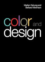 Color and Design cover