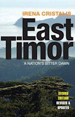 East Timor cover