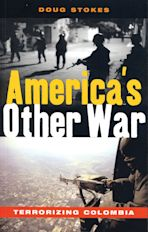 America's Other War cover