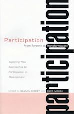 Participation cover