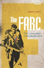 The FARC cover