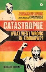 Catastrophe cover