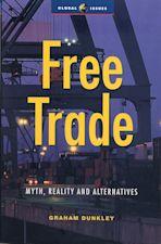 Free Trade cover