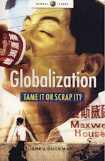 Globalization cover