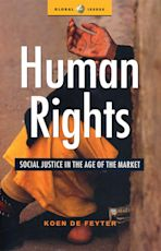 Human Rights cover