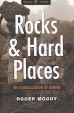 Rocks and Hard Places cover