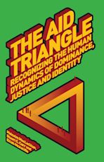 The Aid Triangle cover