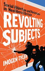 Revolting Subjects cover