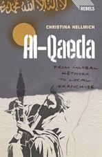 Al-Qaeda cover