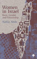 Women in Israel cover