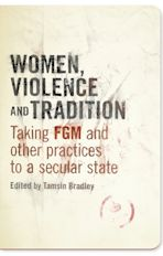 Women, Violence and Tradition cover