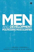 Men and Development cover