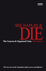 See Naples and Die cover