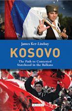 Kosovo cover