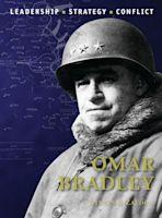 Omar Bradley cover