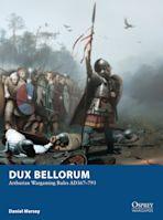 Dux Bellorum cover