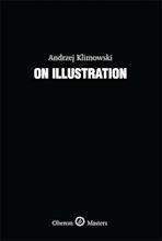 On Illustration cover