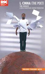 I, Cinna (The Poet) cover