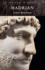 Hadrian cover