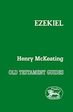 Ezekiel cover