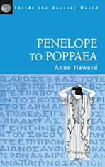 Penelope to Poppaea cover