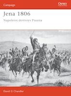 Jena 1806 cover