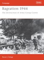 Bagration 1944 cover