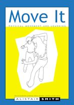 Move It cover