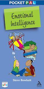 Pocket PAL: Emotional Intelligence cover