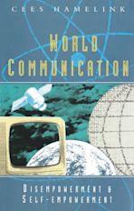 World Communication cover